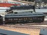 210823大型3AB客車042.jpg