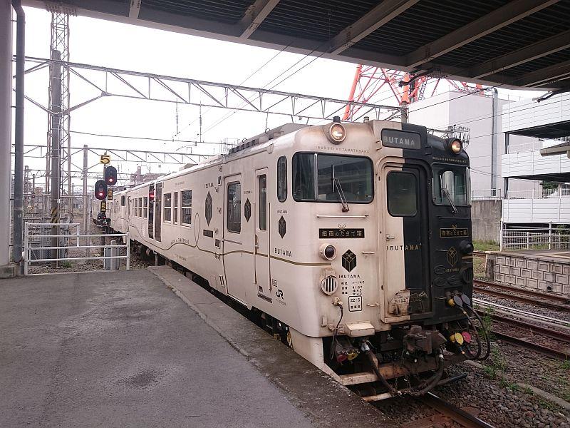 http://ayu2.com/train/bicphoto/171014kagoshima004.jpg