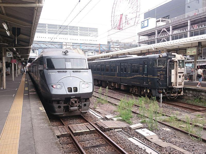 http://ayu2.com/train/bicphoto/171014kagoshima011.jpg