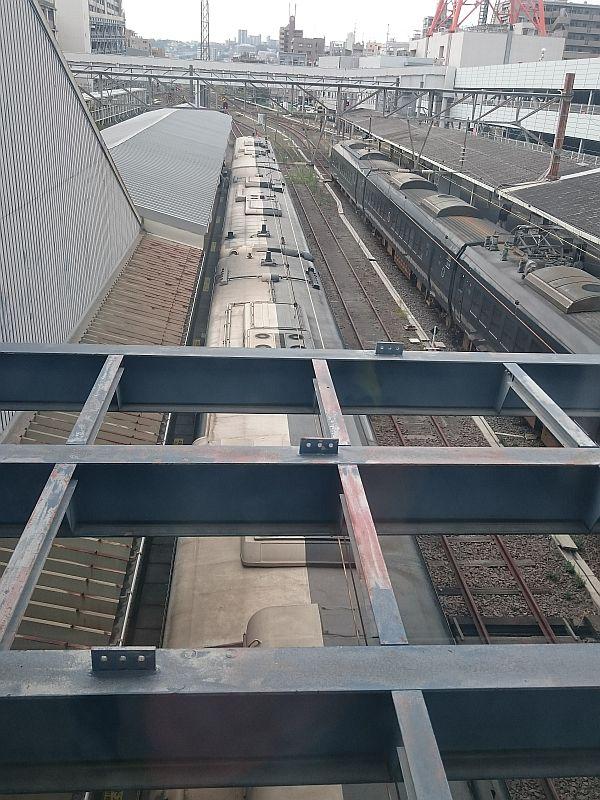 http://ayu2.com/train/bicphoto/171014kagoshima012.jpg