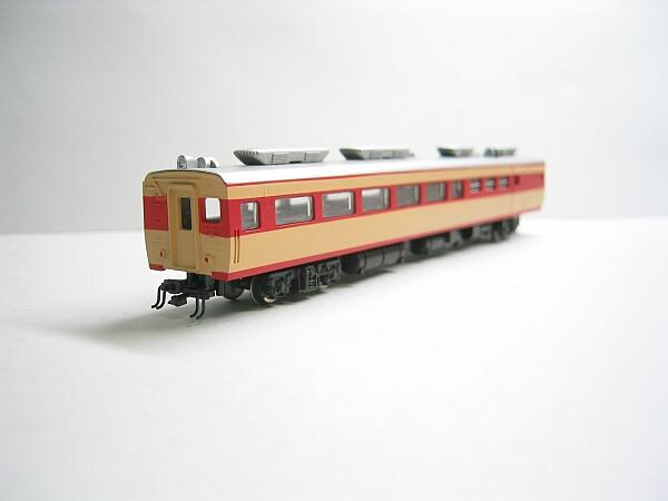http://ayu2.com/train/trainphoto/080414_sashi_2.jpg