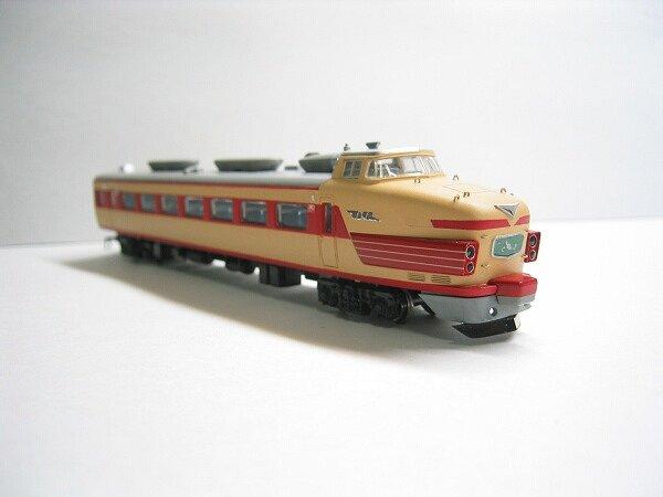 http://ayu2.com/train/trainphoto/080419_18145_2.jpg