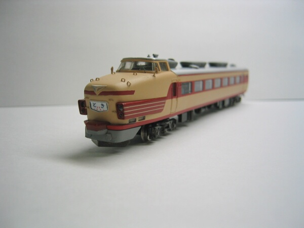 http://ayu2.com/train/trainphoto/080501_181109.jpg