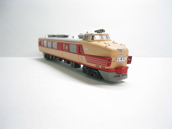 http://ayu2.com/train/trainphoto/080517_1.jpg