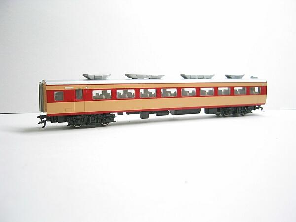 http://ayu2.com/train/trainphoto/080526_M%27180_54.jpg