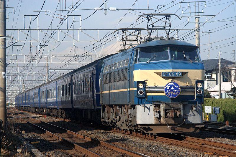 http://ayu2.com/train/trainphoto/090210_EOS_0034.jpg