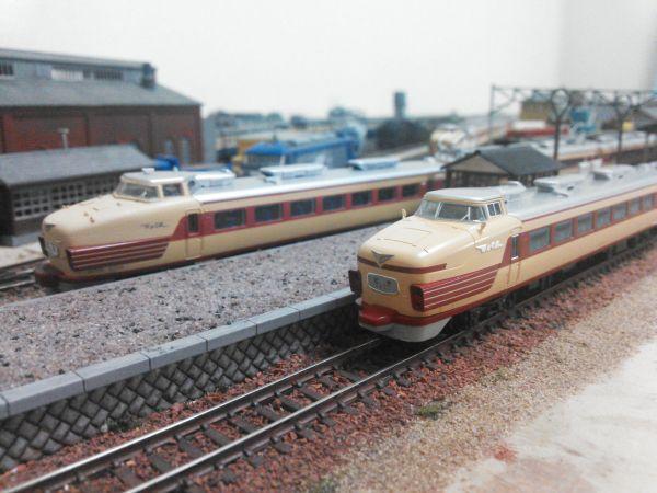 http://ayu2.com/train/trainphoto/130530KATO%E3%81%A8%E3%81%8D_002.jpg