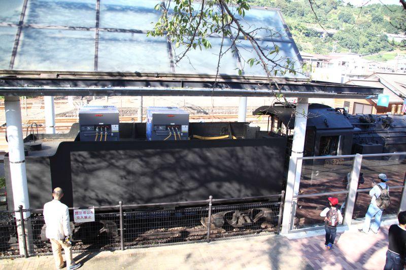 http://ayu2.com/train/trainphoto/161015%E5%B1%B1%E5%8C%97D52006.jpg