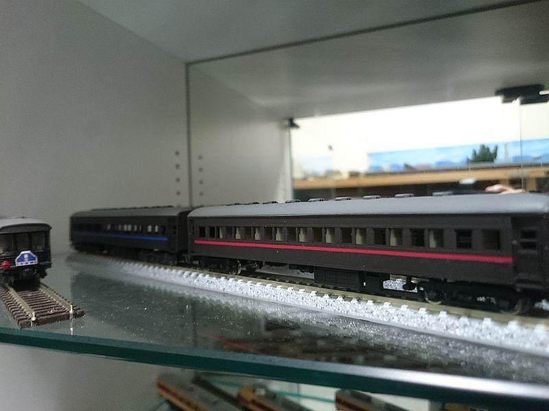 http://ayu2.com/train/trainphoto/16111102.jpg