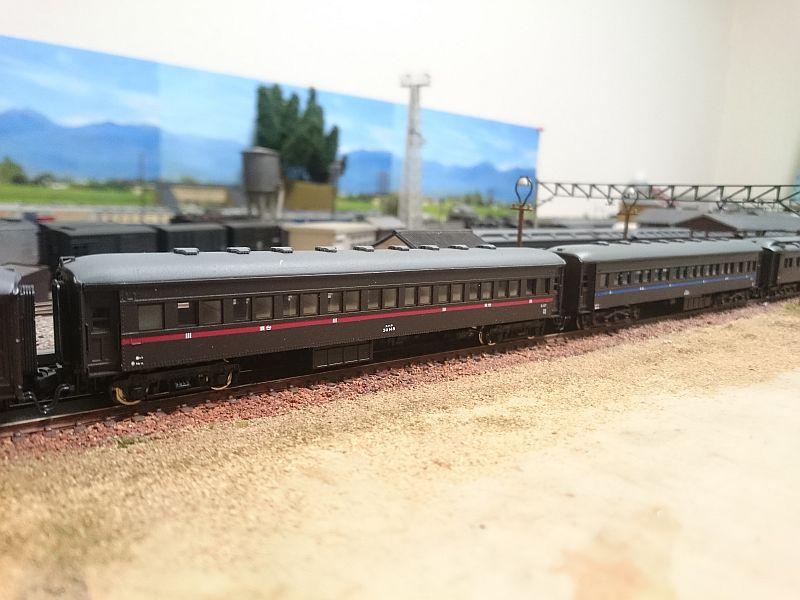 http://ayu2.com/train/trainphoto/16111103.jpg