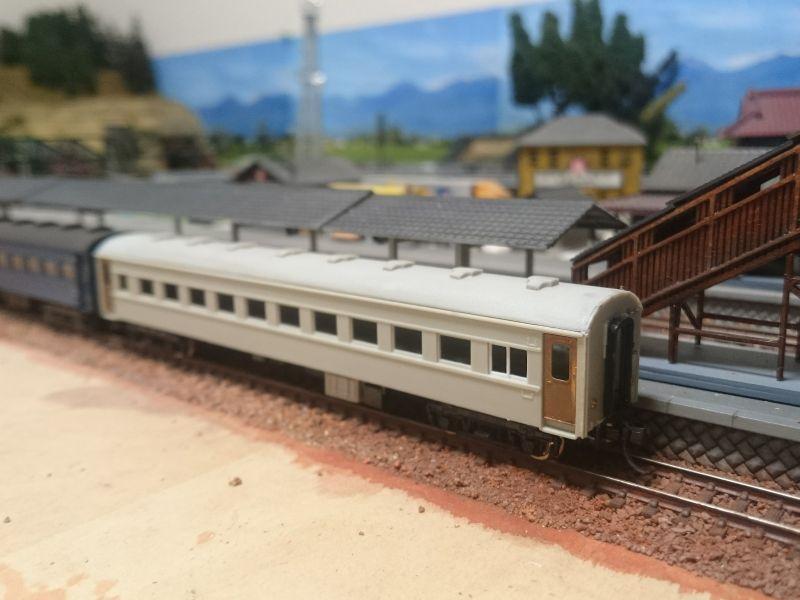 http://ayu2.com/train/trainphoto/16112502.jpg