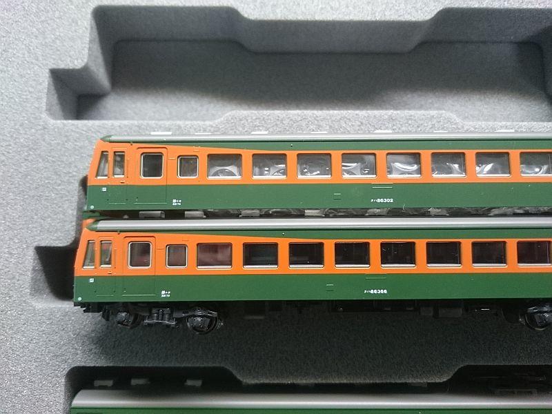 http://ayu2.com/train/trainphoto/161205002.jpg
