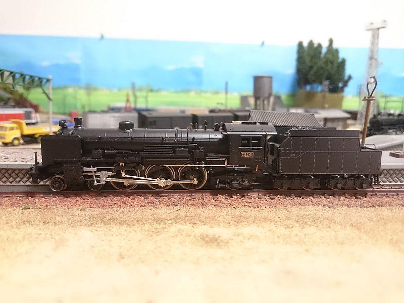 http://ayu2.com/train/trainphoto/161205013.jpg