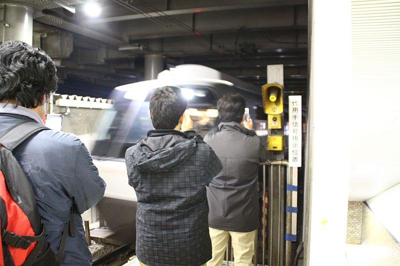 http://ayu2.com/train/trainphoto/170301015.jpg