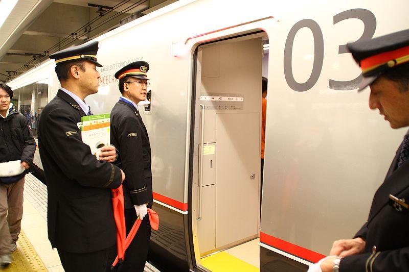 http://ayu2.com/train/trainphoto/170301019.jpg