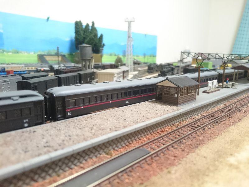 http://ayu2.com/train/trainphoto/170321%E3%82%AA%E3%83%8F34009.jpg