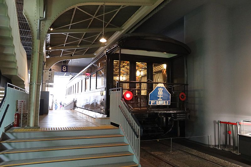 http://ayu2.com/train/trainphoto/17040603.jpg