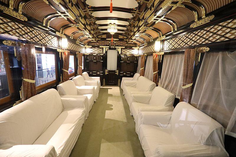http://ayu2.com/train/trainphoto/17040604.jpg
