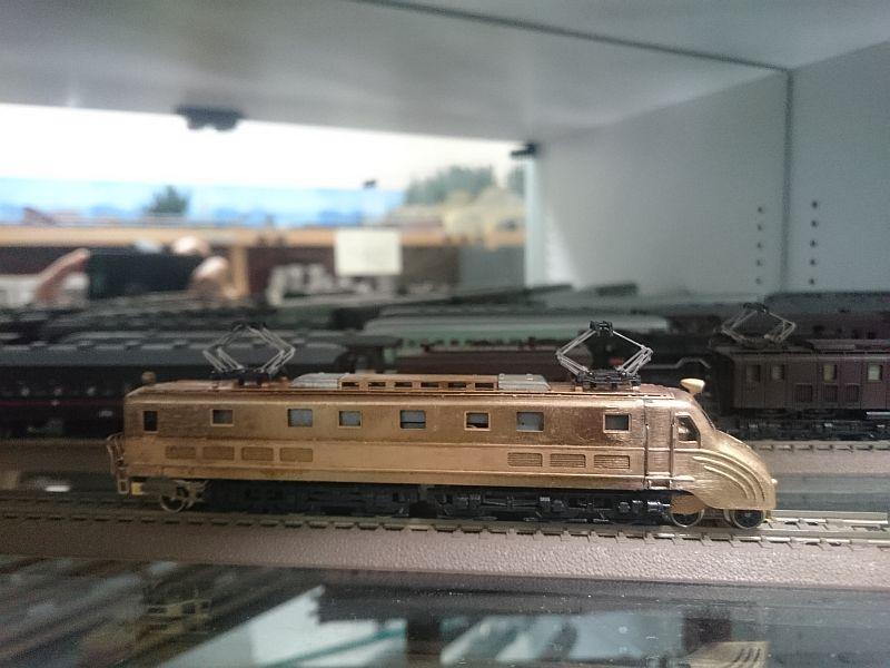 http://ayu2.com/train/trainphoto/170410002.jpg