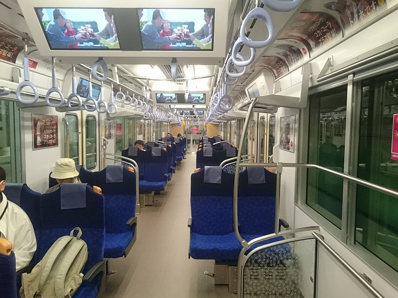 http://ayu2.com/train/trainphoto/170410008.jpg