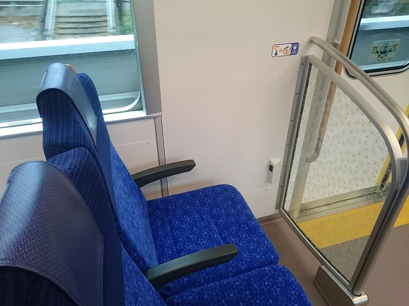 http://ayu2.com/train/trainphoto/170410010.jpg