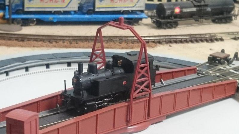 http://ayu2.com/train/trainphoto/17071103.jpg