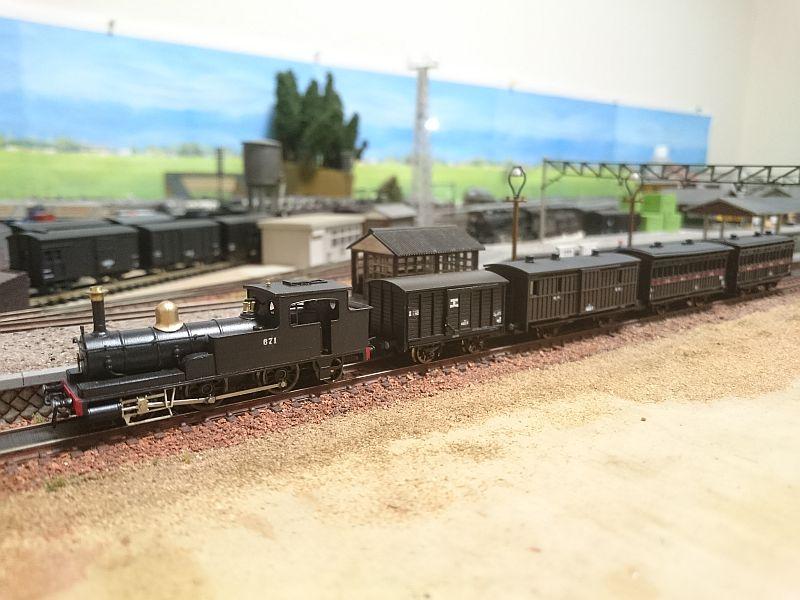 http://ayu2.com/train/trainphoto/17112101.jpg