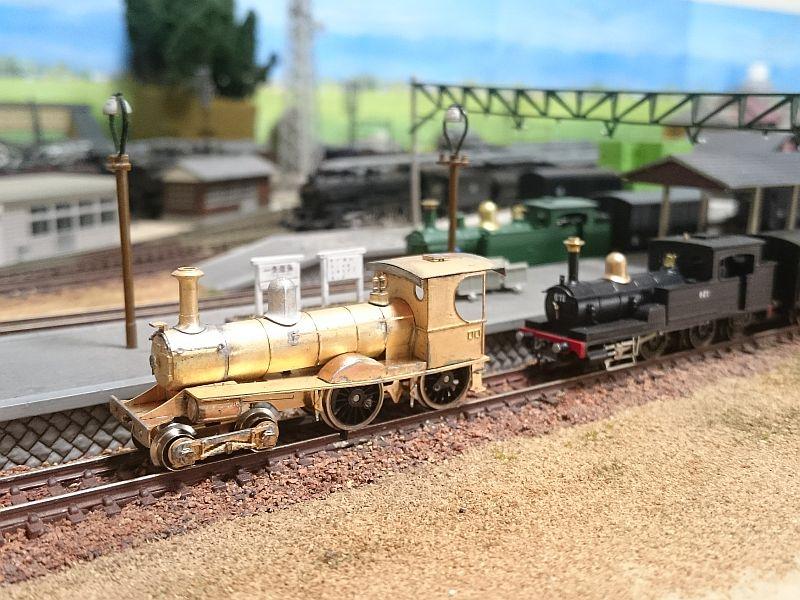 http://ayu2.com/train/trainphoto/17112105.jpg