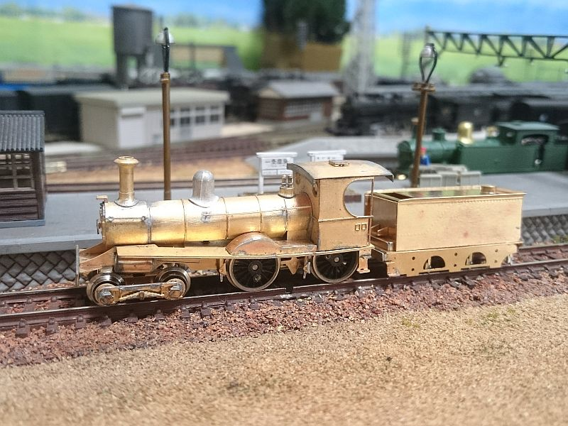 http://ayu2.com/train/trainphoto/171201006.jpg