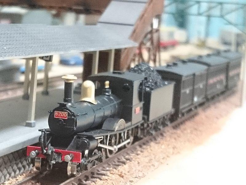 http://ayu2.com/train/trainphoto/171201011.jpg