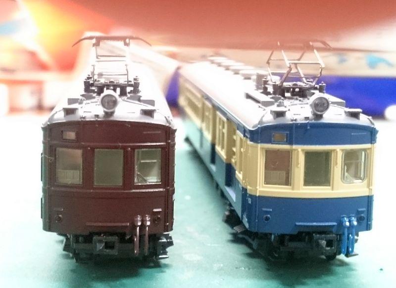 http://ayu2.com/train/trainphoto/171205%E9%A3%AF%E7%94%B0%E7%B7%9A%E6%A8%A1%E5%9E%8B004.jpg