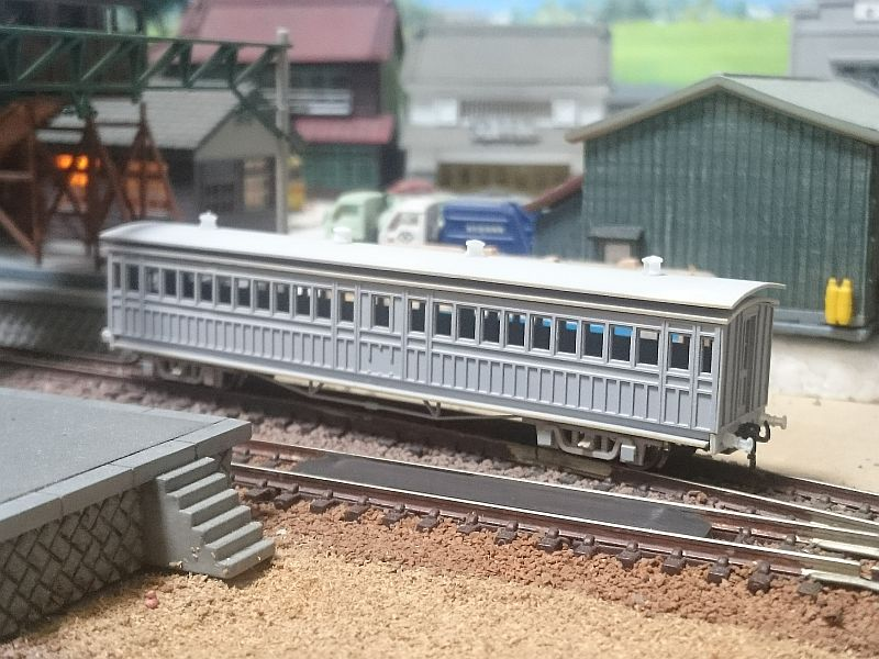 http://ayu2.com/train/trainphoto/171216005.jpg