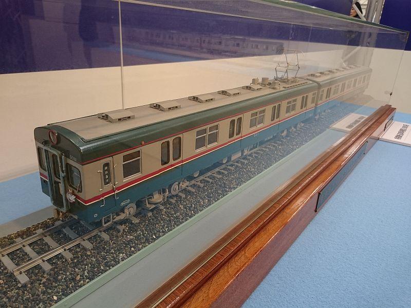 http://ayu2.com/train/trainphoto/171216019.jpg