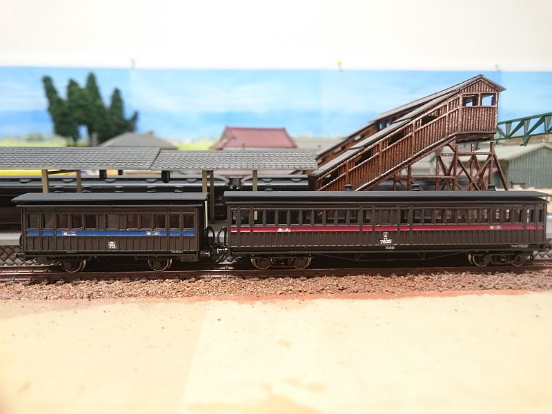 http://ayu2.com/train/trainphoto/171216023.jpg