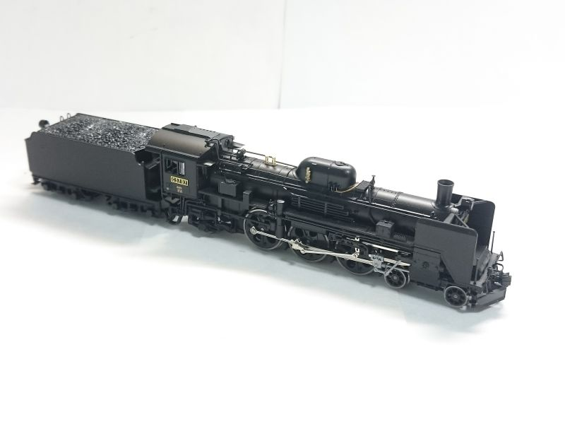 http://ayu2.com/train/trainphoto/18022103.jpg