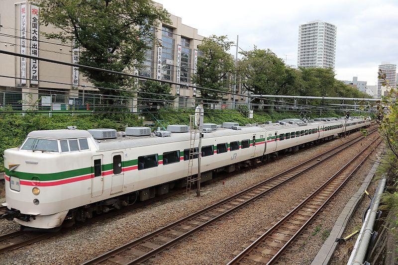 http://ayu2.com/train/trainphoto/180316%E5%AF%8C%E5%A3%AB%E5%B1%B11006.jpg