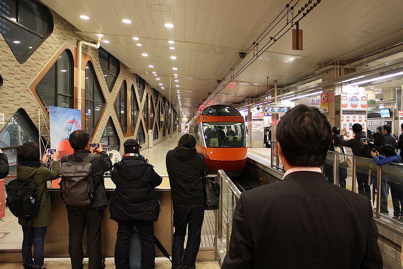 http://ayu2.com/train/trainphoto/18032001.jpg