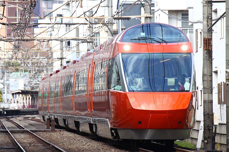 http://ayu2.com/train/trainphoto/180322.jpg