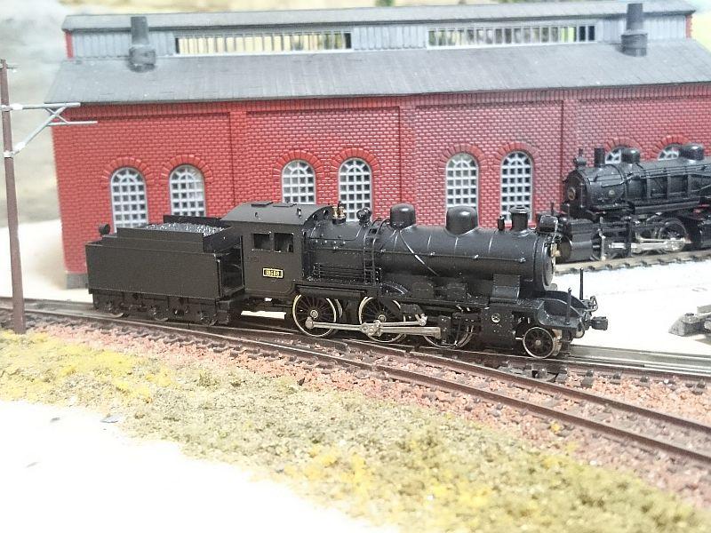 http://ayu2.com/train/trainphoto/18033002.jpg