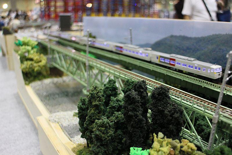 http://ayu2.com/train/trainphoto/180817JAM017.jpg