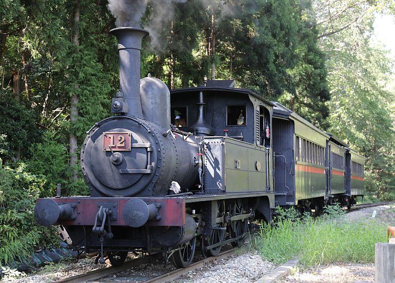 http://ayu2.com/train/trainphoto/18091810.jpg