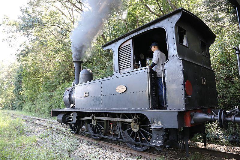 http://ayu2.com/train/trainphoto/18091811.jpg