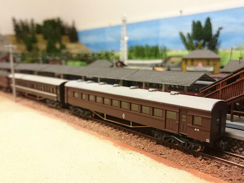 http://ayu2.com/train/trainphoto/18092609.jpg