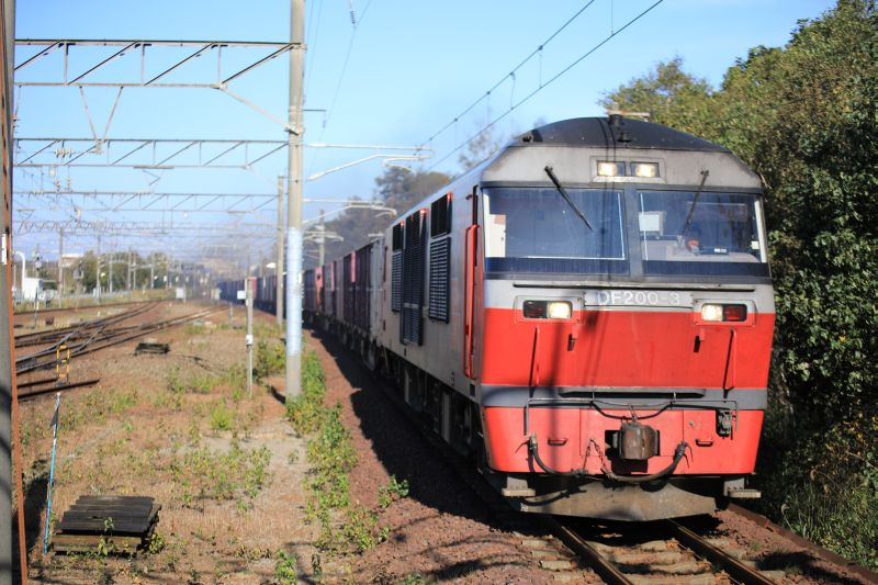 http://ayu2.com/train/trainphoto/180929%E5%A4%95%E5%BC%B5%E4%BF%9D%E5%AD%98%E9%89%84%E9%81%93018.jpg