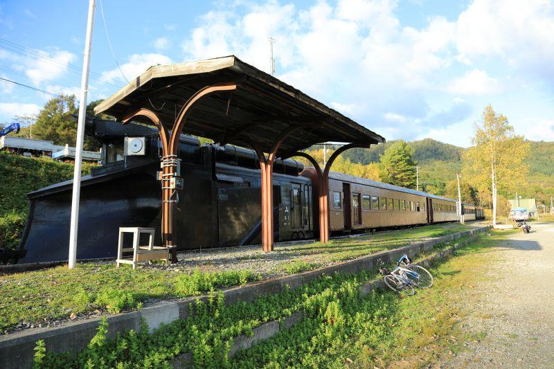 http://ayu2.com/train/trainphoto/180929%E5%A4%95%E5%BC%B5%E4%BF%9D%E5%AD%98%E9%89%84%E9%81%93211.jpg