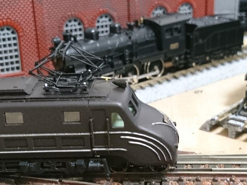 http://ayu2.com/train/trainphoto/181016EF5509.jpg