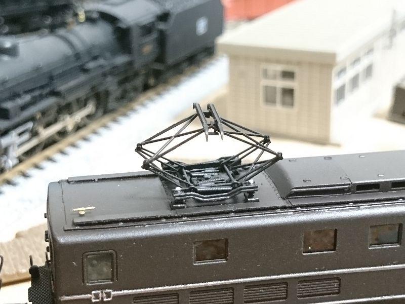 http://ayu2.com/train/trainphoto/181016EF5513.jpg