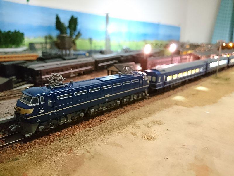 http://ayu2.com/train/trainphoto/18102603.jpg