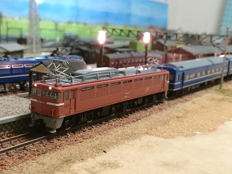 http://ayu2.com/train/trainphoto/18102605.jpg