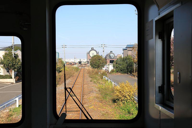 http://ayu2.com/train/trainphoto/181128%E7%9C%9F%E5%B2%A1D51010.jpg
